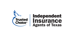 Logo-Trusted-Choice-Texas