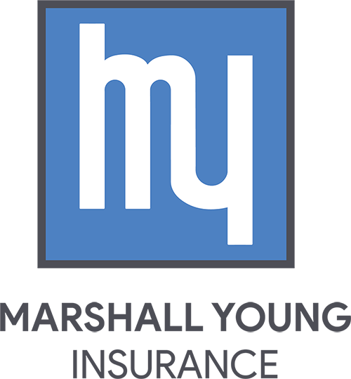 Marshall Young Insurance